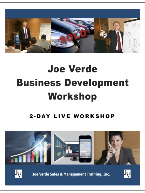 29 2-DAY INTERNET & PHONE LEADS WORKSHOP