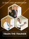 30 2-DAY TRAIN THE TRAINER WORKSHOP