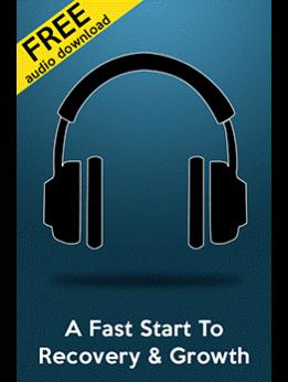 Fast Start MP3