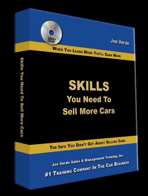 38 Skills You Need - 3-DVD Set