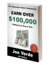 Earn Over $100,000 Selling Cars