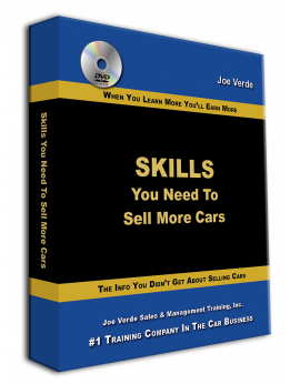 38 Skills You Need - 3-DVD Set